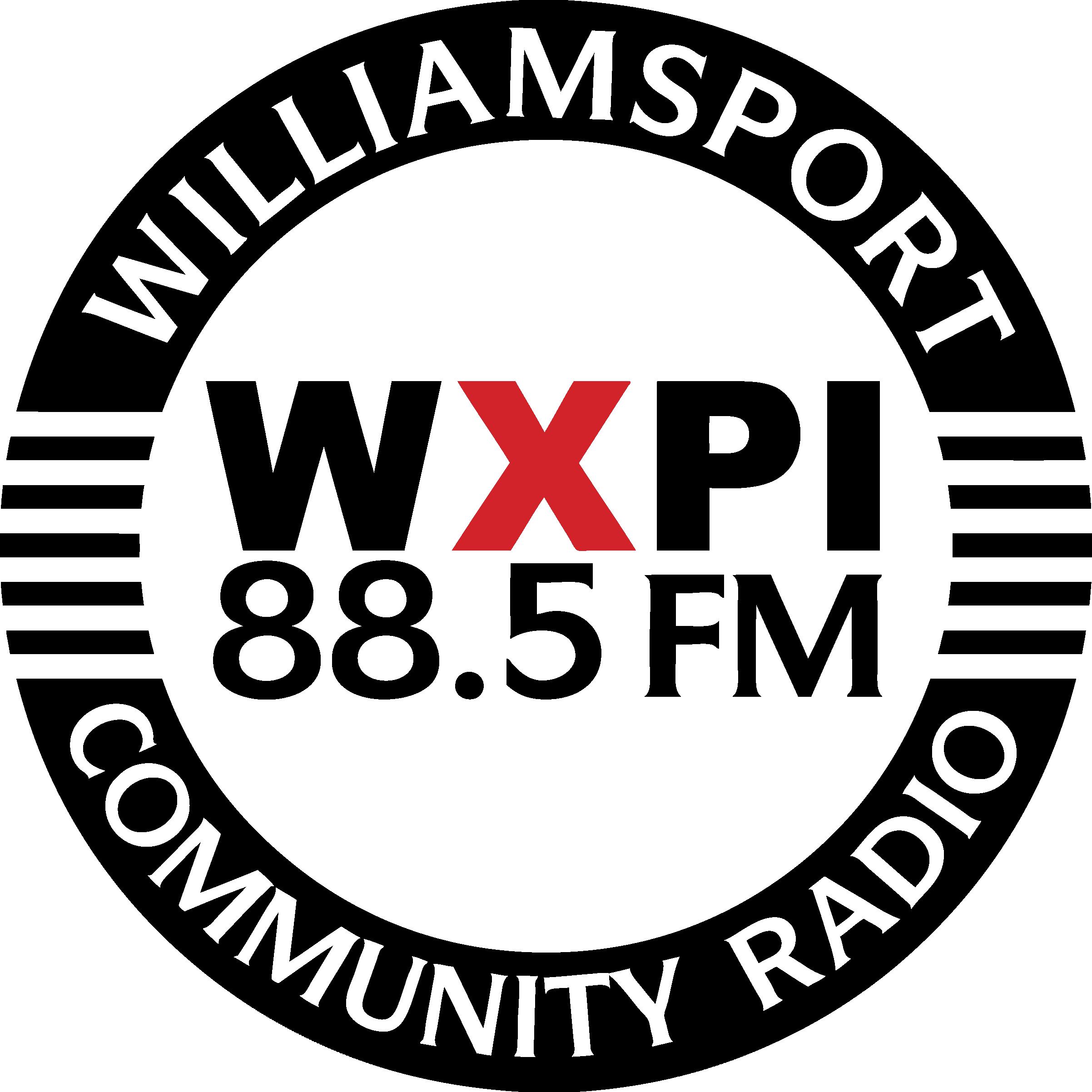 WXPI 88.5 FM Community Radio