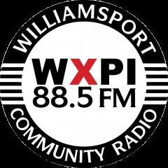 GoFundMe / WXPI Community Radio Fundraiser '18