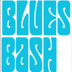 WXPI Presents 7th Annual New Years Blues Bash at the Pajama Factory on Sunday, December 30th!
