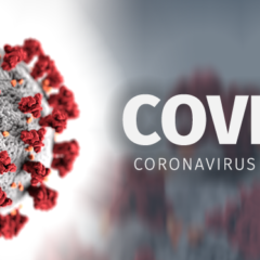 Coronavirus COVID-19 in Pennsylvania
