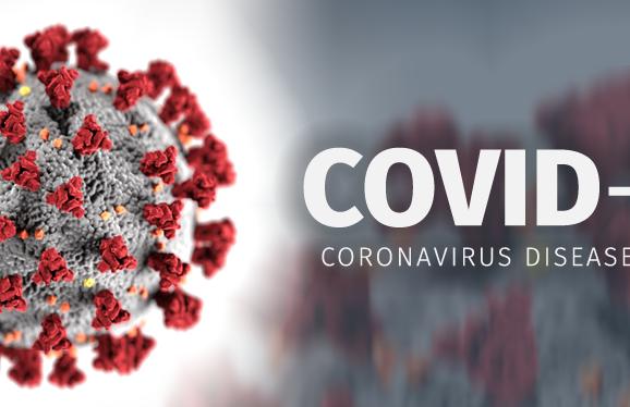 Coronavirus COVID-19 in Pennsylvania